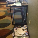 Photo de Hilton Garden Inn Mount Holly / Westampton