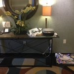 Hilton Garden Inn Mount Holly / Westampton resmi