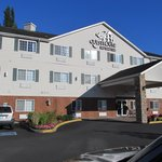 Φωτογραφία: GuestHouse Inn & Suites Kelso
