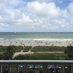Φωτογραφία: 3 Palms Oceanfront Myrtle Beach