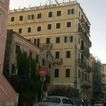 Photo of Cavalieri Hotel Corfu
