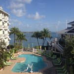 Foto van Hyatt Key West Resort and Spa