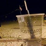Postcard Inn on the Beach Foto