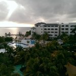 Iberostar Rose Hall Beach Hotel照片