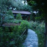 Photo de Dunhuang Guest House