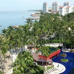 Raintree's Club Regina Puerto Vallarta Foto