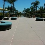 Foto de Sheraton Carlsbad Resort and Spa