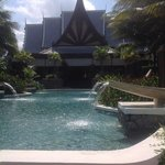 Foto de Maikhao Dream Resort & Spa, Natai