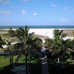 Photo de South Beach Condo/Hotel