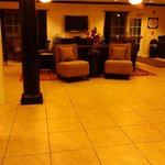 Foto MainStay Suites Fort Campbell