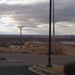 ภาพถ่ายของ Albuquerque Marriott Pyramid North