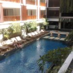 Foto van The Magani Hotel and Spa
