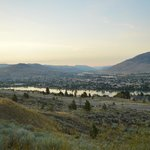 Foto de Residence & Conference Centre - Kamloops