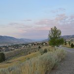 Photo de Residence & Conference Centre - Kamloops