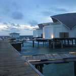 Photo de Viceroy Maldives