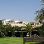 Photo of Romano Palace Luxury Hotel