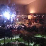 Foto de Miami Airport Marriott