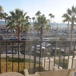 Foto di Hyatt Regency Huntington Beach Resort & Spa