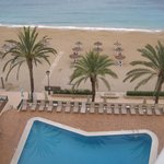 Φωτογραφία: Grupotel Imperio Playa