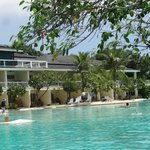 Plantation Bay Resort And Spa Foto
