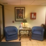Baymont Inn & Suites Lincoln Foto