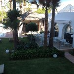 Photo de Melia Marbella Banus