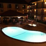 Photo de Embassy Suites Lompoc - Central Coast