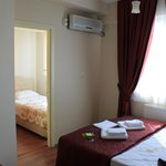 Photo of Istanbul Ataman Suites