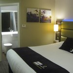 Premier Inn Nottingham Arena - London Rd의 사진
