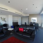 Billede af Meriton Serviced Apartments World Tower