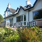 Photo de The Loch Leven Hotel