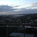 Foto van Meriton Serviced Apartments Bondi Junction