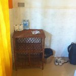 Foto de Mad Monkey Hostel Siem Reap