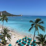 Photo of Outrigger Waikiki on the Beach