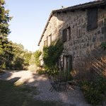 Photo of Agriturismo Biologico in Toscana Sant'Egle