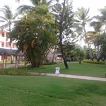 Catalonia Bavaro Beach, Casino & Golf