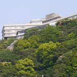 Photo of Hotel Urashima Sanjokan