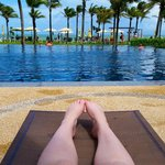 Bilde fra The Sands Khao Lak by Katathani