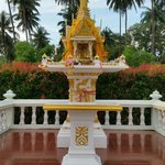 Photo de The Sands Khao Lak by Katathani
