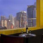 Four Points by Sheraton Midtown - Times Square Foto