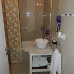 Photo de Altuen Hotel Suites&Spa