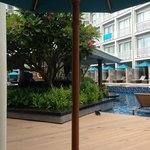 Photo of Deevana Plaza Phuket