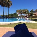 Foto de Don Carlos Leisure Resort & Spa