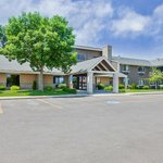 AmericInn Lodge & Suites Algona