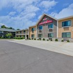 Photo de AmericInn Lodge & Suites Algona