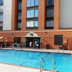 Hyatt Place San Antonio Northwest照片