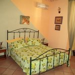 Foto di Bed and Breakfast Alberini