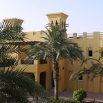 Bild från Al Hamra Residence and Village
