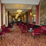 Photo de Grand Hotel Gallia Londres