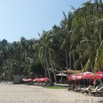 Bow Thong Resort Foto